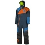 SCOTT DS MONOSUIT HAALARI