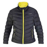SKI-DOO PACKABLE DOWN JKT WOMEN