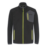 SKI-DOO WINDPROOF FLEECE