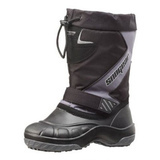 SNOGEAR JUNIOR BOOT